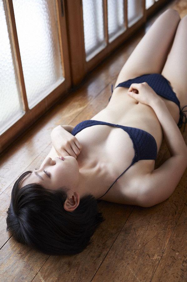 yosiokariho26