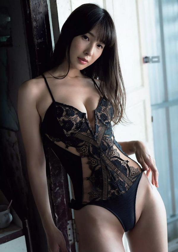 kawasakiaya411