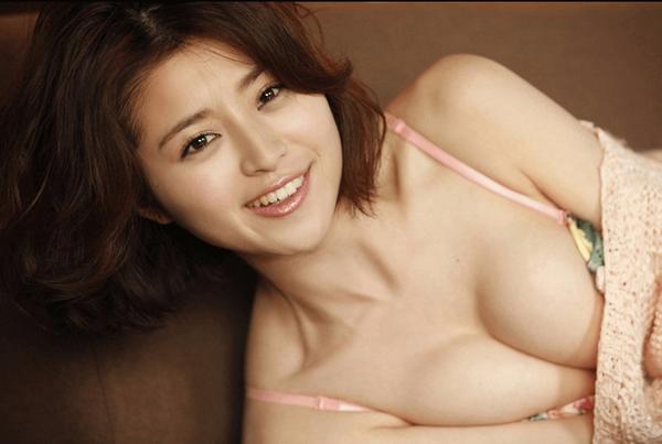 chinami-suzuki-000009