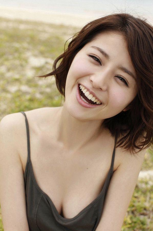 chinami-suzuki-01205444