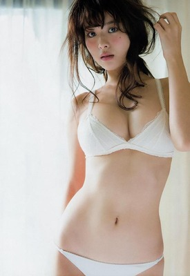 babafumika212