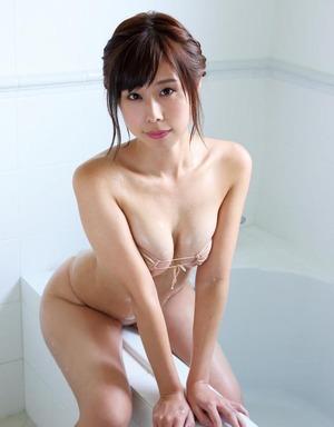 arimuraairi20