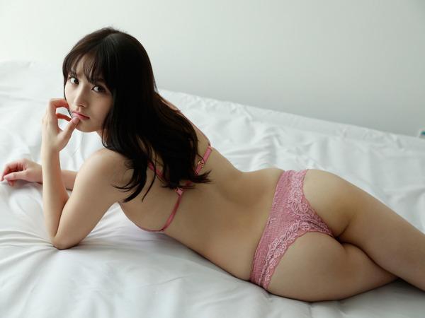 nana-owada-05622622