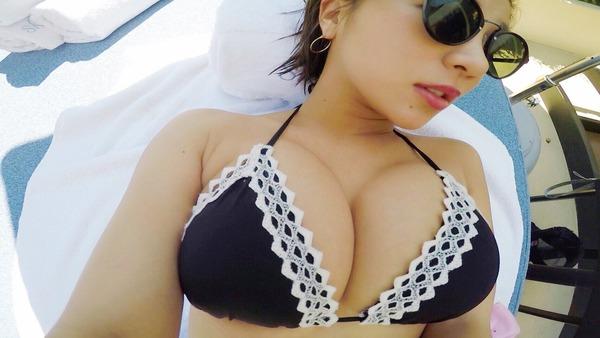 hazukiaya199