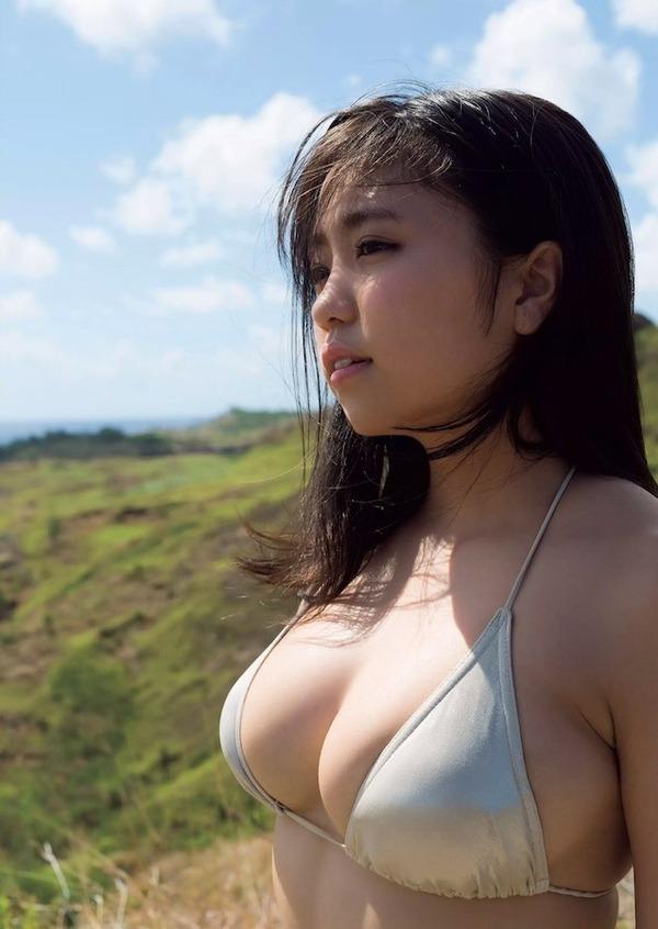 ooharayuuno386