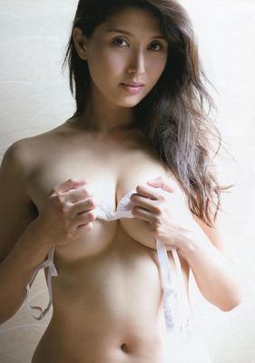 hasimotomanami318