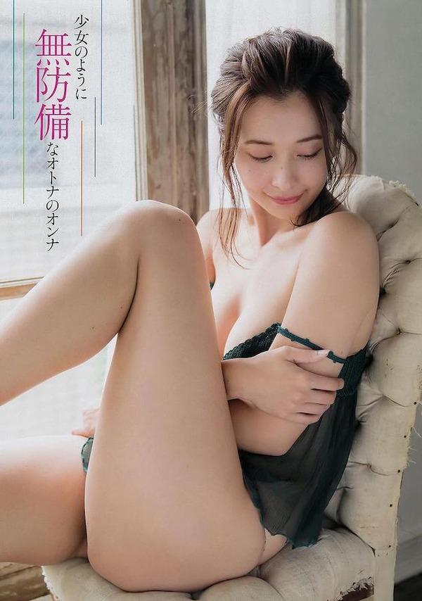 yamazaki99