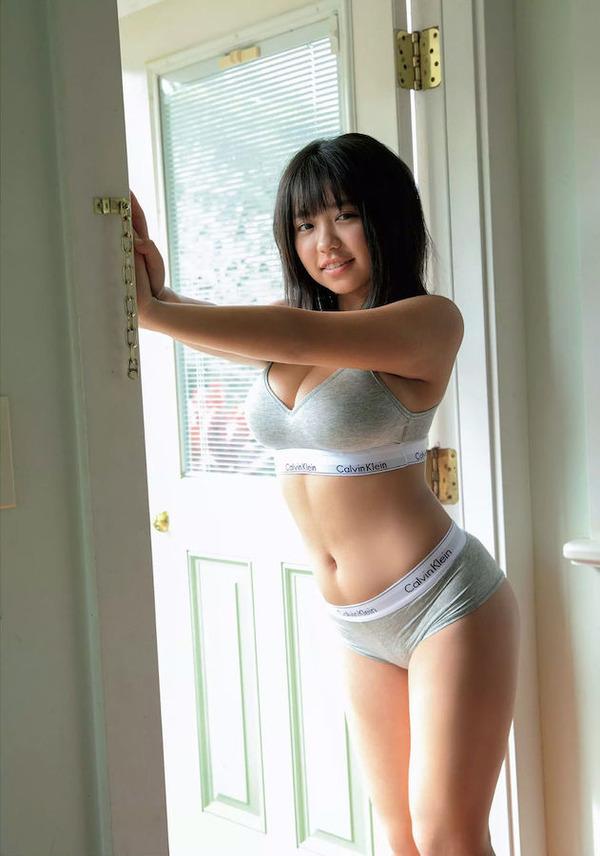 ooharayuuno336