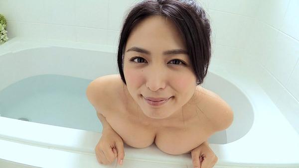kawamura437