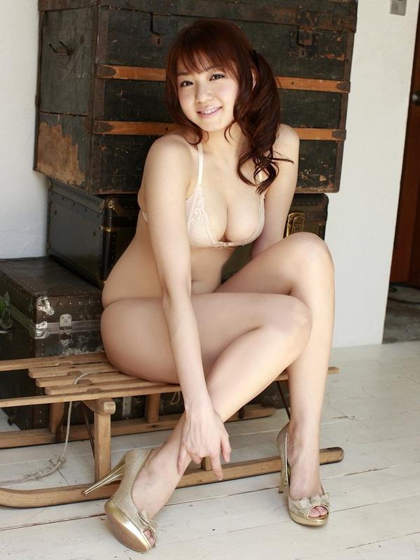 nakamura532