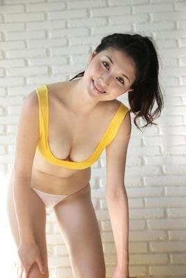 hasimotomanami334
