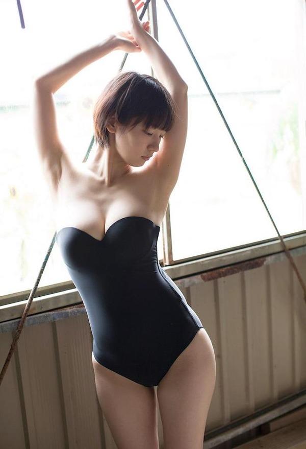yosiokariho6