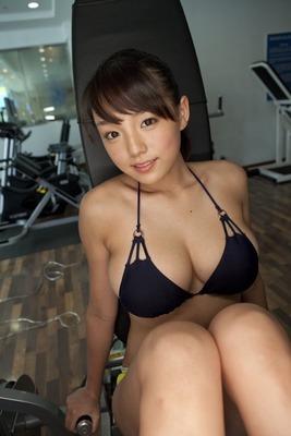 shinozaki-ai246702