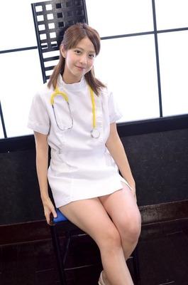 hongo_anna_025