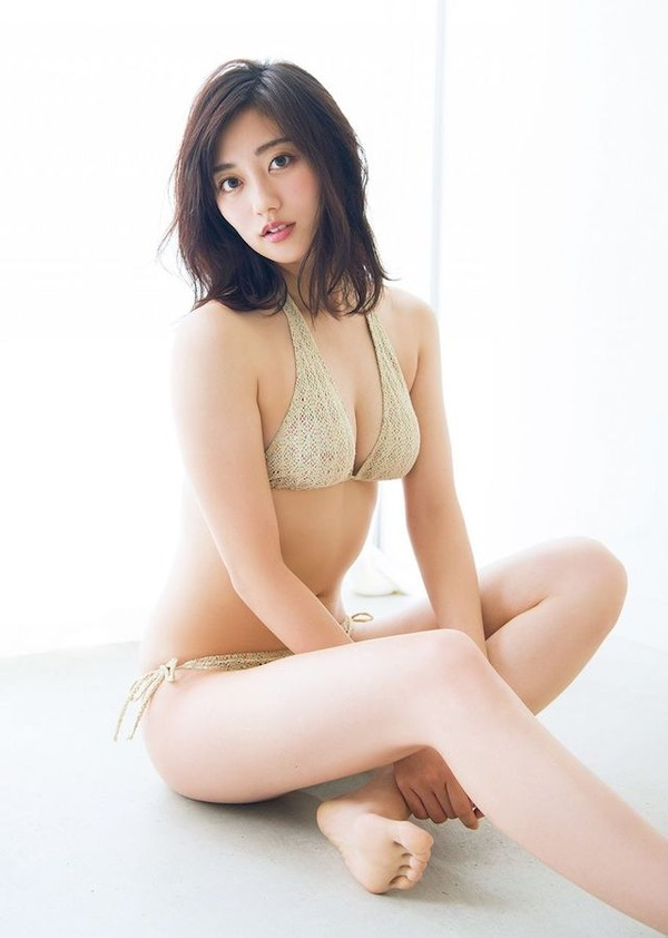okuyamakazusa26