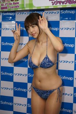 shinozaki-aibbf4bce