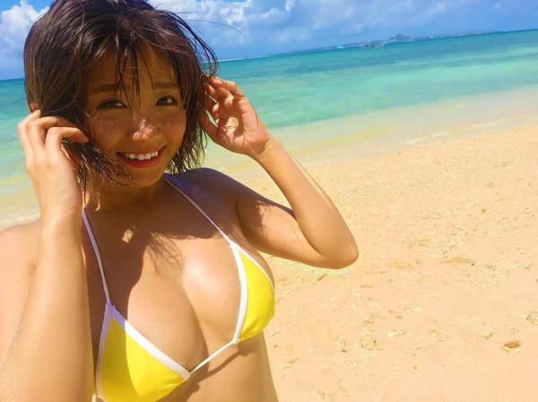 hazukiaya197