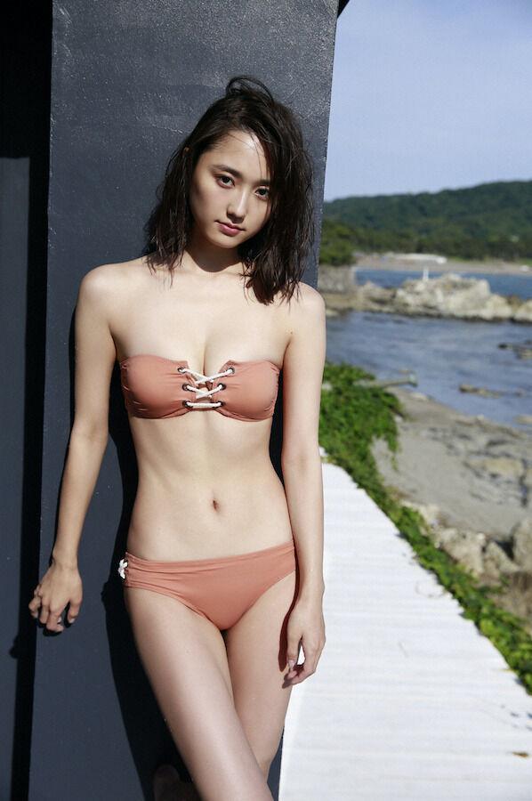 suzukiyuuna17