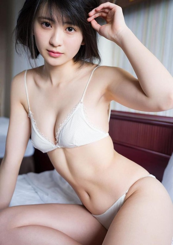 yamadaminami1