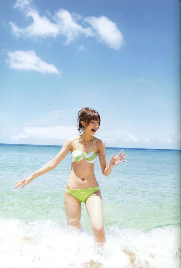 yurina-kumai-04074271