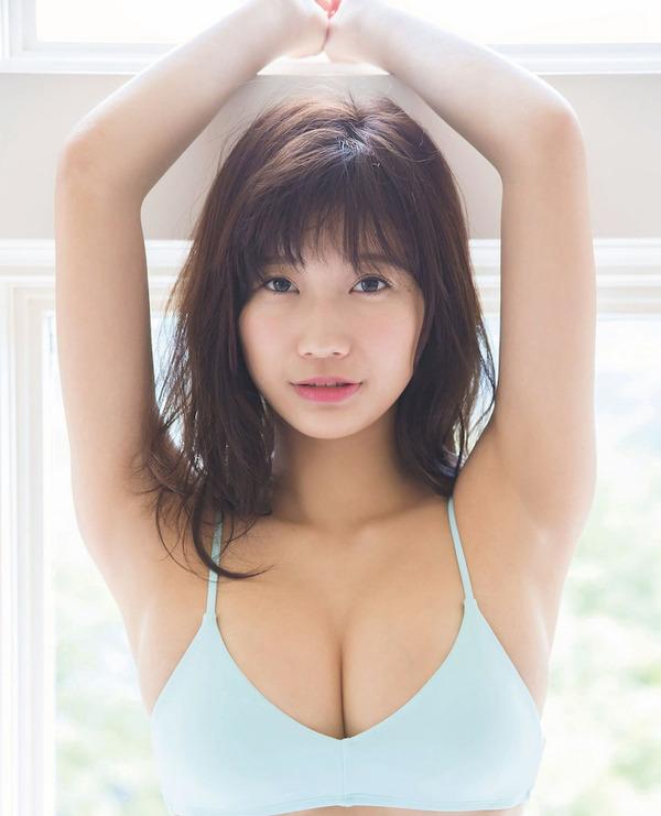 ogurayuuka106