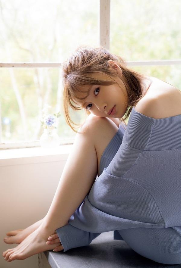 mai-shiraishi-05622791