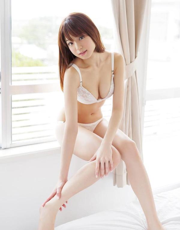 nakamura730