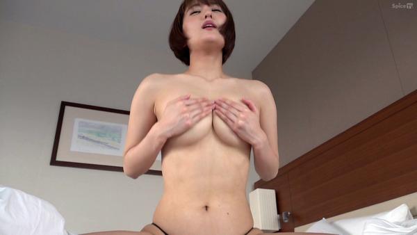 asahinayumi82