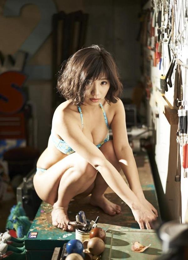 hazukiaya138