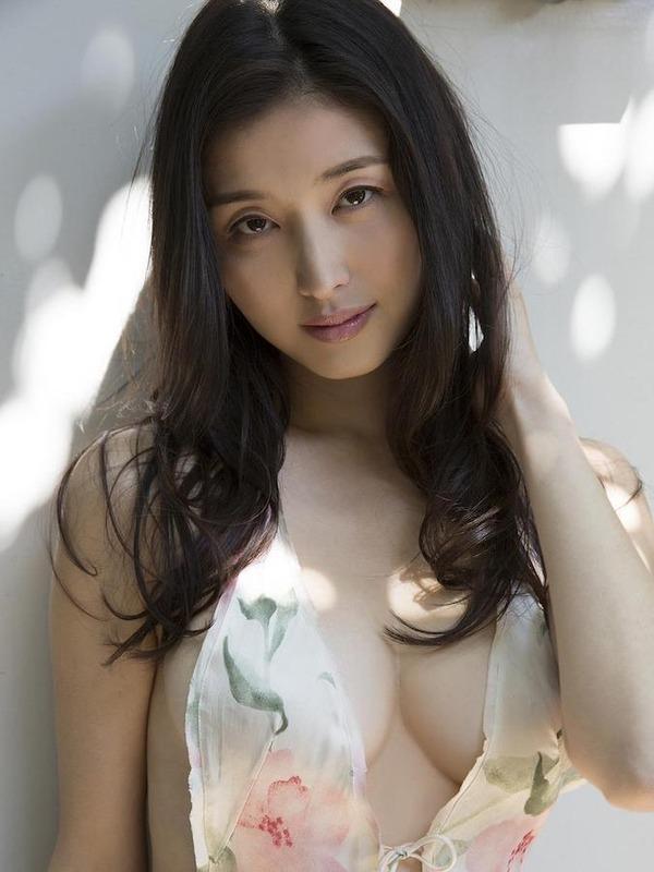 hasimotomanami162