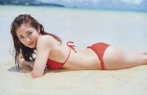 okuyamakazusa61