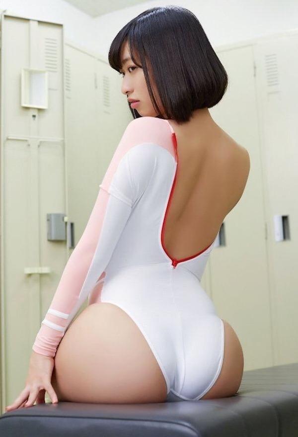 kuramotiyuka220