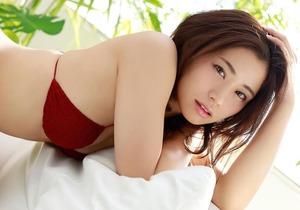 yasueda271