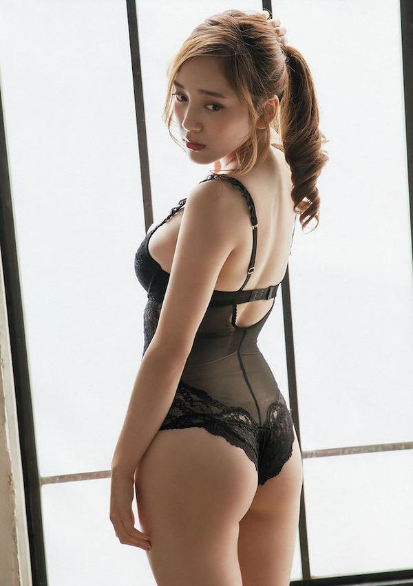 tomarusayaka369