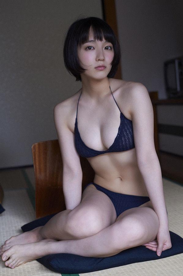 yosiokariho89