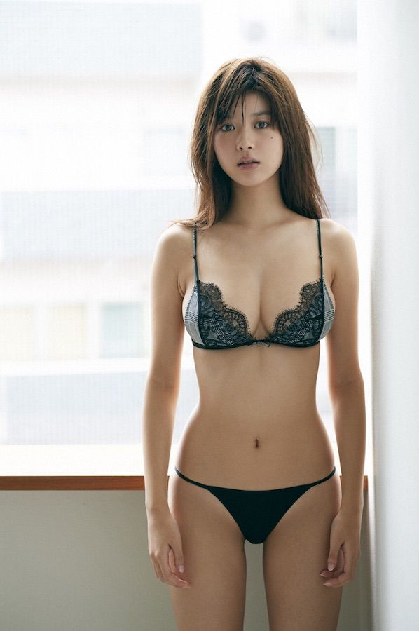 babafumika368