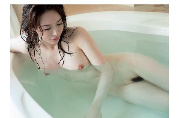 kazuko-iwamoto-05220118