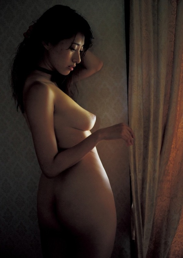 someya_nudeIIMG_2961