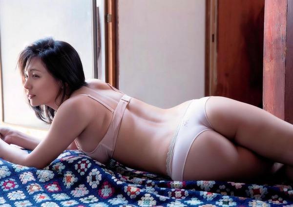kawamura403