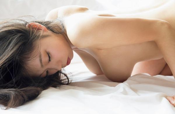 aoyamahikaru383