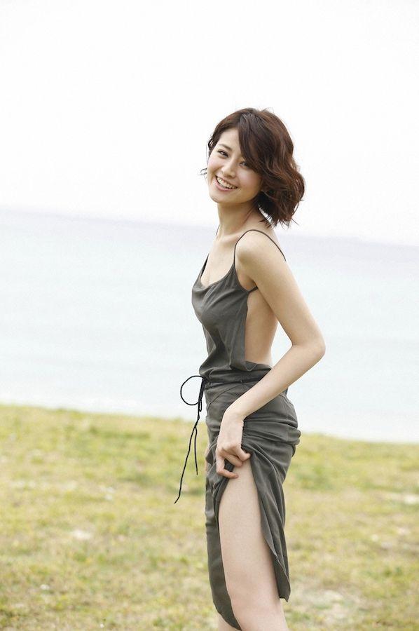 chinami-suzuki-01205435