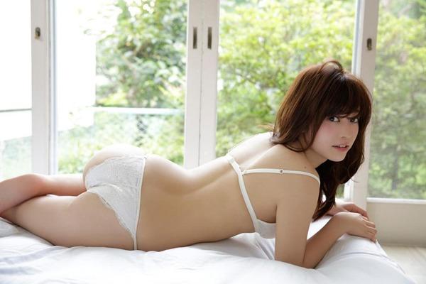 oosawareimi46
