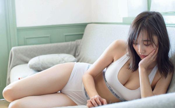 suzukiyuuna31