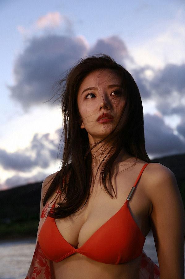 itosayako102
