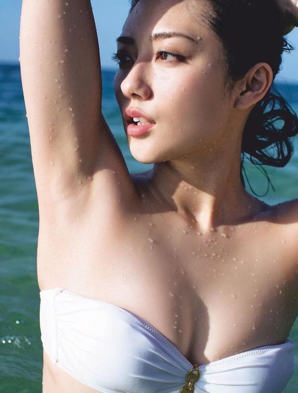 okuyamakazusa9