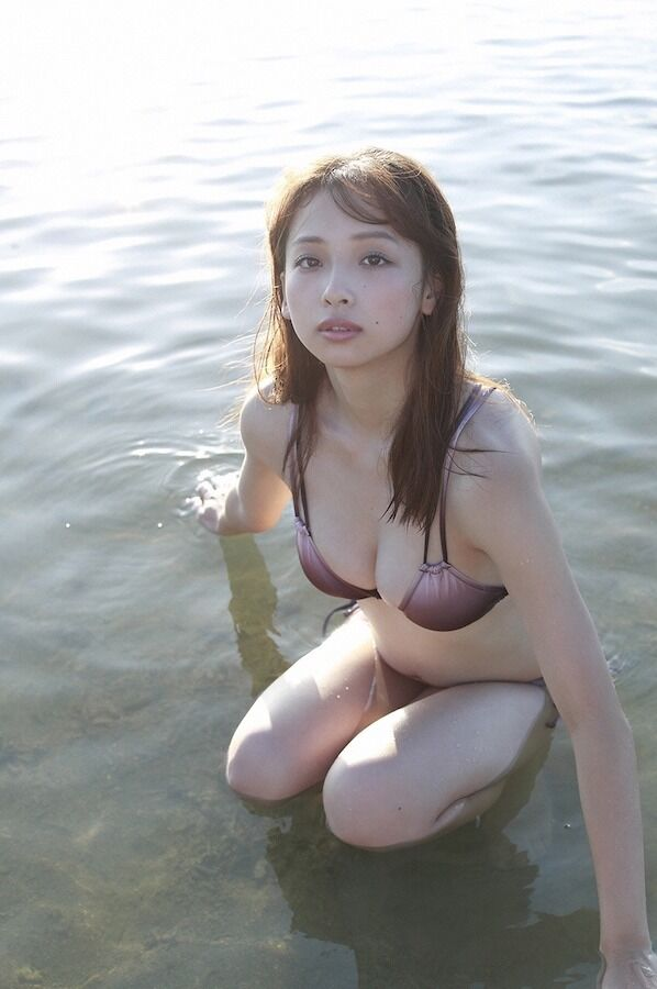 hanamuraasuka199