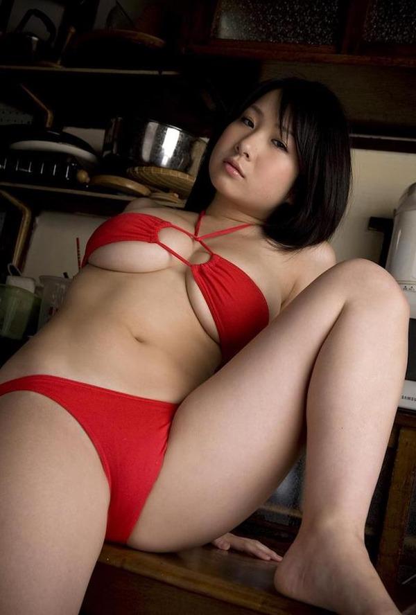 kiriyama119