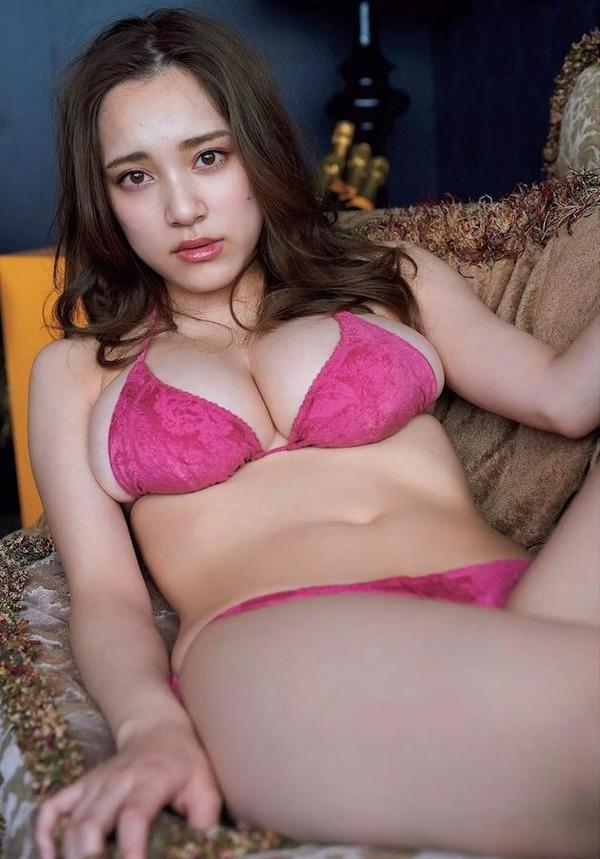 tomarusayaka328