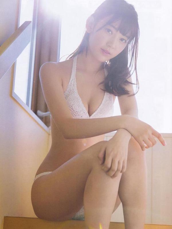 miyawakisakura112