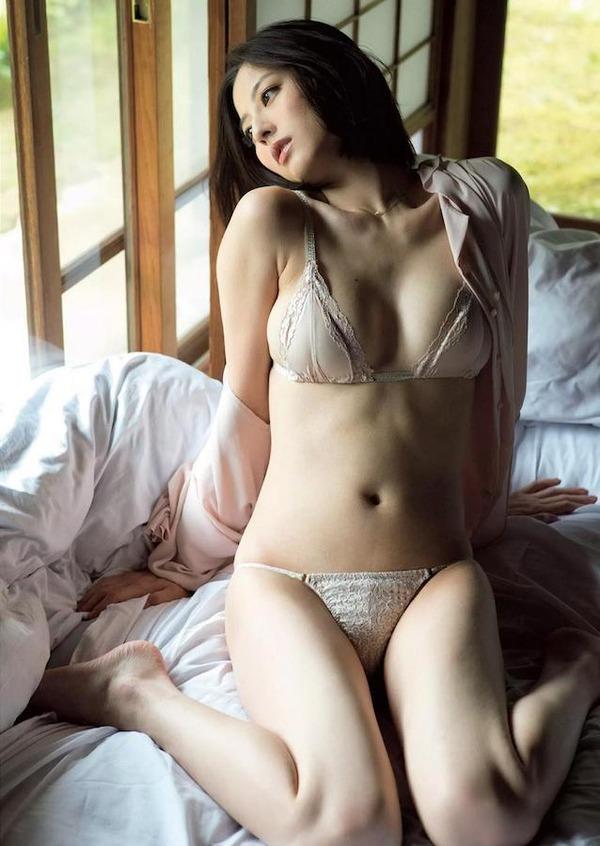 sugimoto469